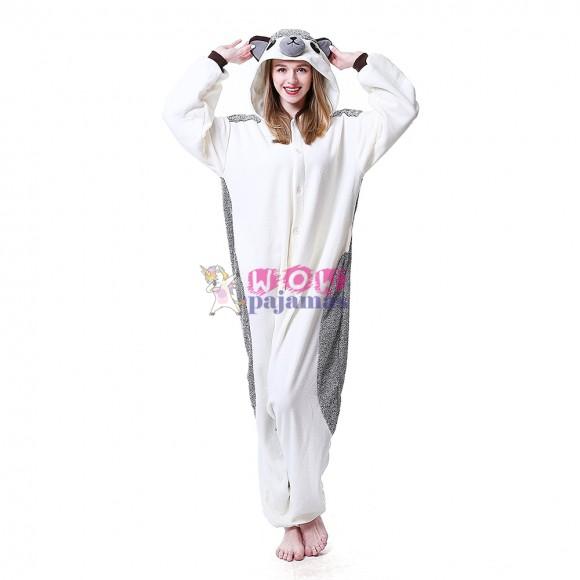 Hedgehog Onesies Pajamas Adult Pajamas Costume For Adult