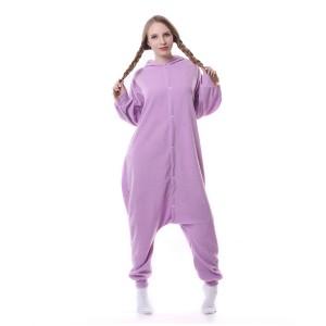 Mid-Night Cat Onesie Pajama Animal Costumes For Women & Men