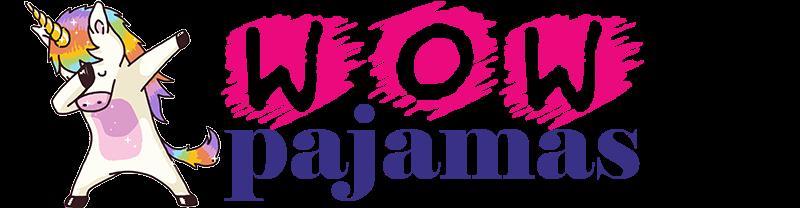 WowPajamas logo